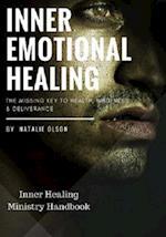 Inner Emotional Healing