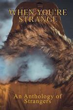 When You're Strange