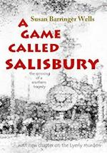 A Game Called Salisbury