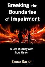Breaking the Boundaries of Impairment