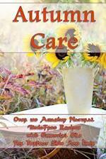 Autumn Care