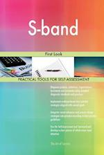 S-Band