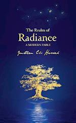 The Realm of Radiance a Modern Fable