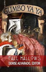 Gumbo YA YA #10 Fall Hallows