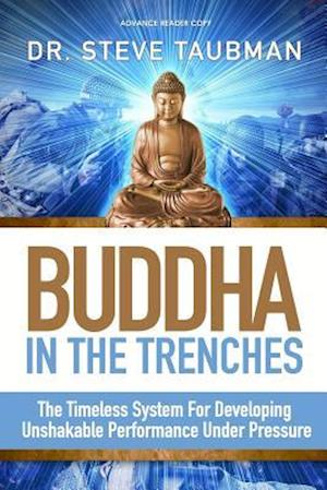 Buddha in the Trenches