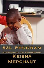 S2l Program