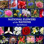 National Flowers of the Nations