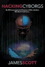 Hacking Cyborgs