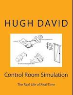 Control Room Simulation
