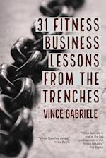 31 Fitness Business Lessons from the Trenches