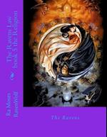 The Ravens Law Book 5