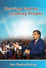 Serving God by Leading People