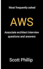 Most Frequently Asked Aws