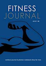 Fitness Journal 2018
