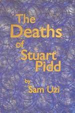 The Deaths of Stuart Pidd