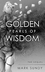 Golden Pearls of Wisdom