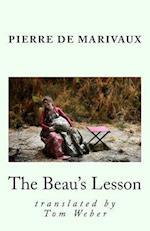 The Beau's Lesson