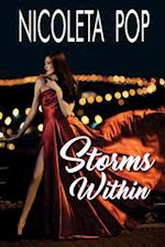 Storms Within