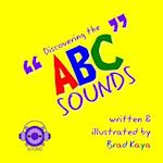 Discovering the ABC Sounds