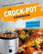 The Crock Pot Cookbook