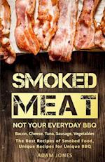 Smoked Meat