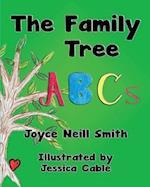 The Family Tree ABCs