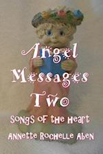 Angel Messages Two