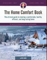 The Home Comfort Book