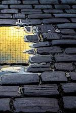 Brick Road Notebook
