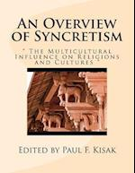 An Overview of Syncretism
