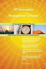 HP Information Management Software