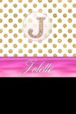 Jolette