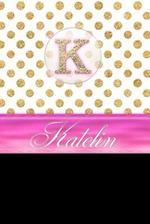 Katelin