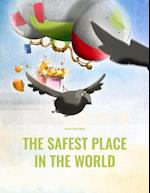 The Safest Place in the World af Philipp Winterberg