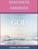 Deaconess Handbook