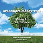 Grandma's Money Tree