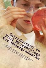 Introduction to Food Microbiology for Undergraduates
