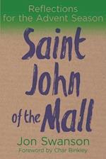 Saint John of the Mall