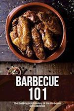 Barbecue 101