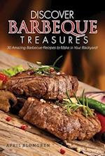 Discover Barbeque Treasures