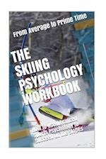 The Skiing Psychology Workbook