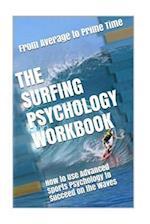 The Surfing Psychology Workbook