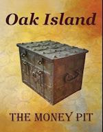Oak Island - The Money Pit