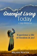 Graceful Living Today