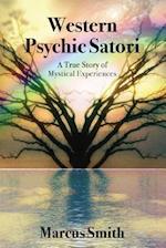 Western Psychic Satori