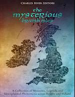 The Mysterious British Isles