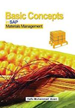 Basic Concepts in SAP Materials Management