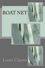 Boat Net