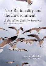 Neo-Rationality and the Environment