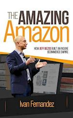 The Amazing Amazon